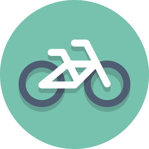 Cyklo.se Cykelikon