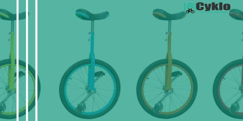 Bästa Enhjuling