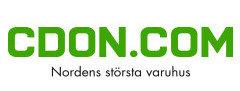 cdon.com Logga