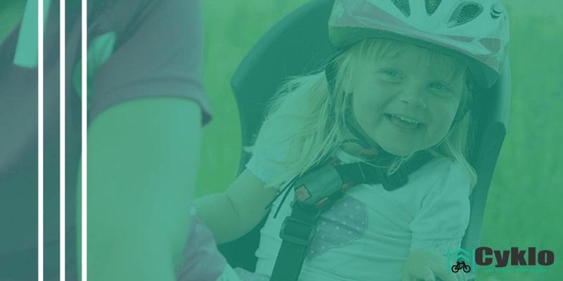Tillbehör & Hjälpmedel till Cykelsitsar