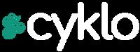 Cyklo.se