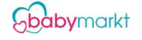Babymarkt Logga