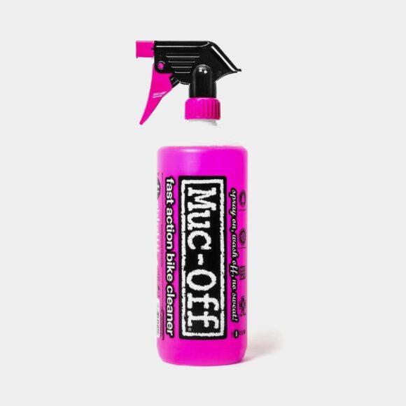 Cykelrengöringsspray - Muc Off