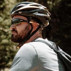 Tobias från Cyklo.se