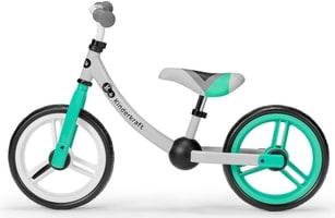 Kinderkraft 2 Way Next - Balanscykel
