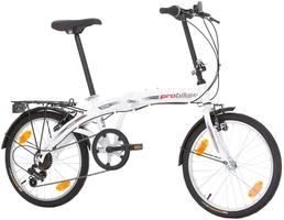 Probike Folding 20 - Hopfällbar cykel