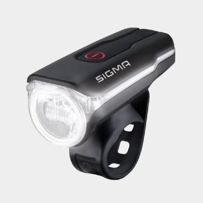 Bästa framlampan - Sigma Aura 60